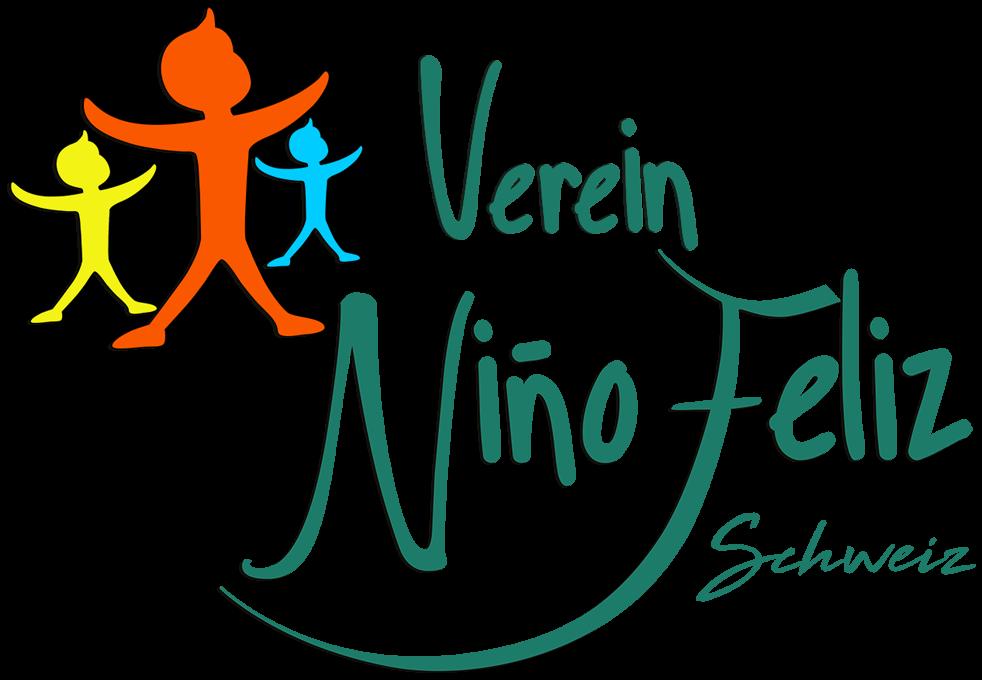 Verein Niño Feliz Schweiz